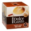 Dolce Gusto Caffé Lungo