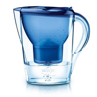 Brita Marella Cool Blue 3,5 l