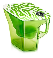 Brita Navelia Cool Green Adventure