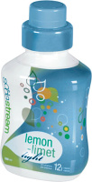 Sodastream sirup citron-light - 500 ml