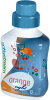 Sodastream sirup pomeranč-light 500 ml