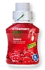 Sodastream sirup Cranberry 375 ml